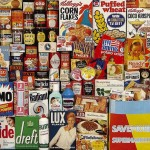 Brand Positioning Strategy: 3 Common Errors and How to Avoid Them