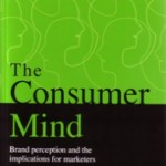 "Book Review: ""The Consumer Mind"" by Pepe Martinez"