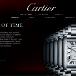 Luxury Marketing: Should Luxury Brands Sell Online?