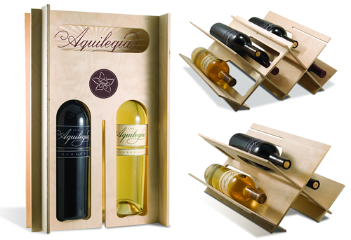 Tresdon-wine-wooden-packaging-design