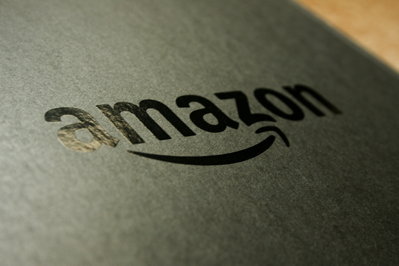 how to build your brand on Amazon