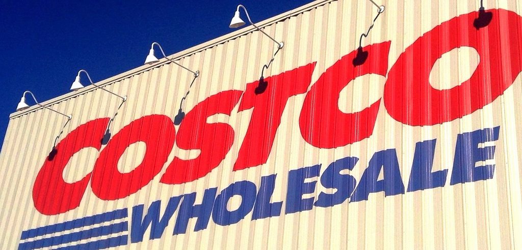 Low-Price-Strategy-Costco